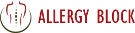allergyblock
